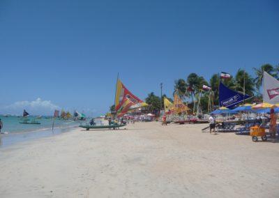 Praia Centro3