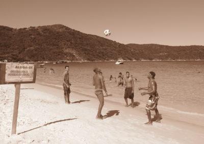 Arraial Do Cabo2