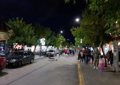 Noche en la Falda2