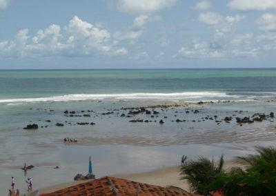 Praia Do Centro3