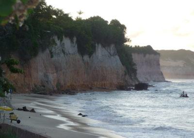 Praia Do Centro4