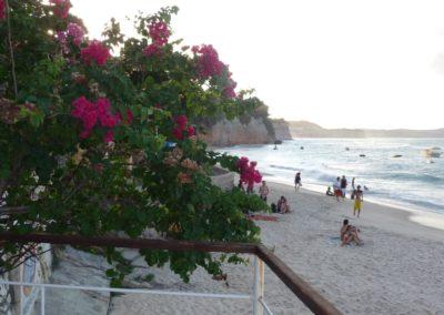 Praia Do Centro5