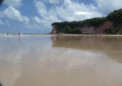 Praia Golfinhos2