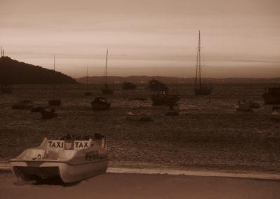 Praia Ossos2