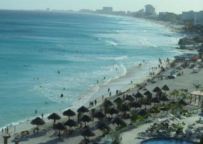 Cancun Vista Hotel