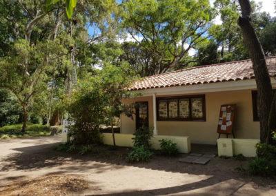 Casa Carlos Gesell