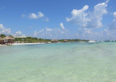 Playa Maroma2