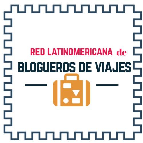 RED LATINOAMERICANA DE BLOGUEROS