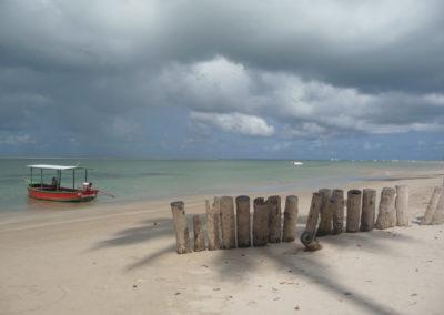 Praia Carneiros