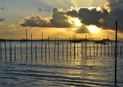 Que ver en Barra Grande Mar