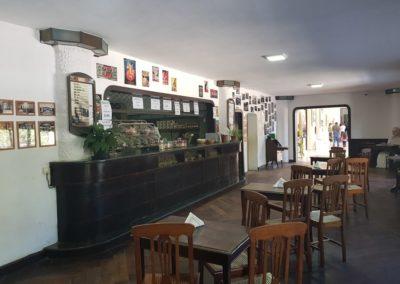 Bar Hotel Eden