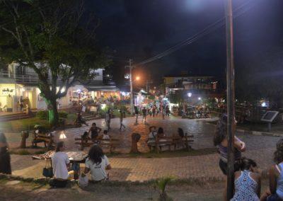 Centro de Salvador