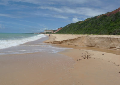 Praia Pitinga3