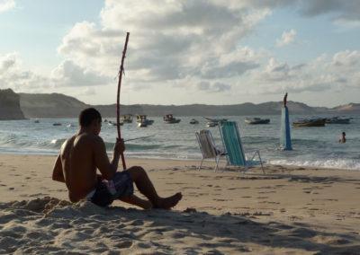 Que se puede hacer en Pipa - Praia Centro