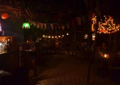 Restaurant Na Casa Dela