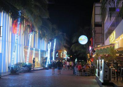 5ta Av Playa del Carmen4