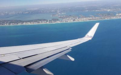 Que ver y hacer en Miami