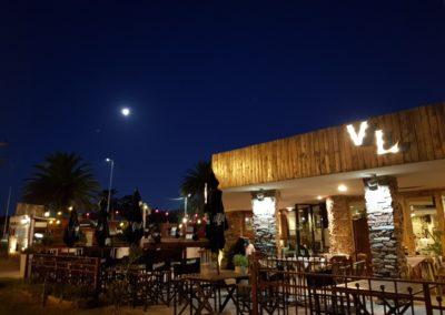Noche Pina2
