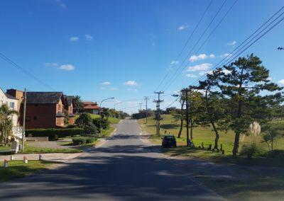 Pinamar Norte