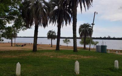 Colón – Entre Ríos