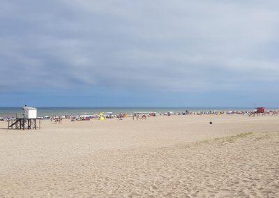 Playa Inmensidad