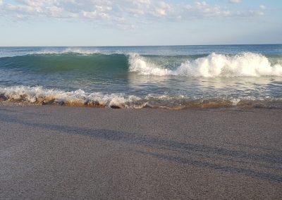 Mar de Miramar