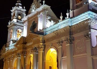 1 Catedral Salta