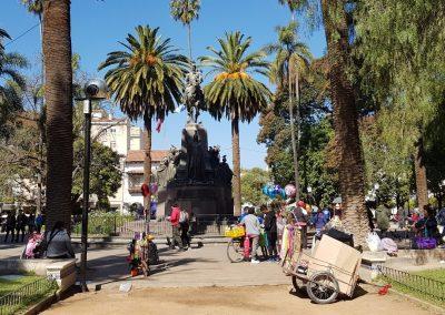 3 Plaza 9 de Julio0