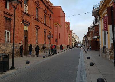 7 Salta Calle Caseros