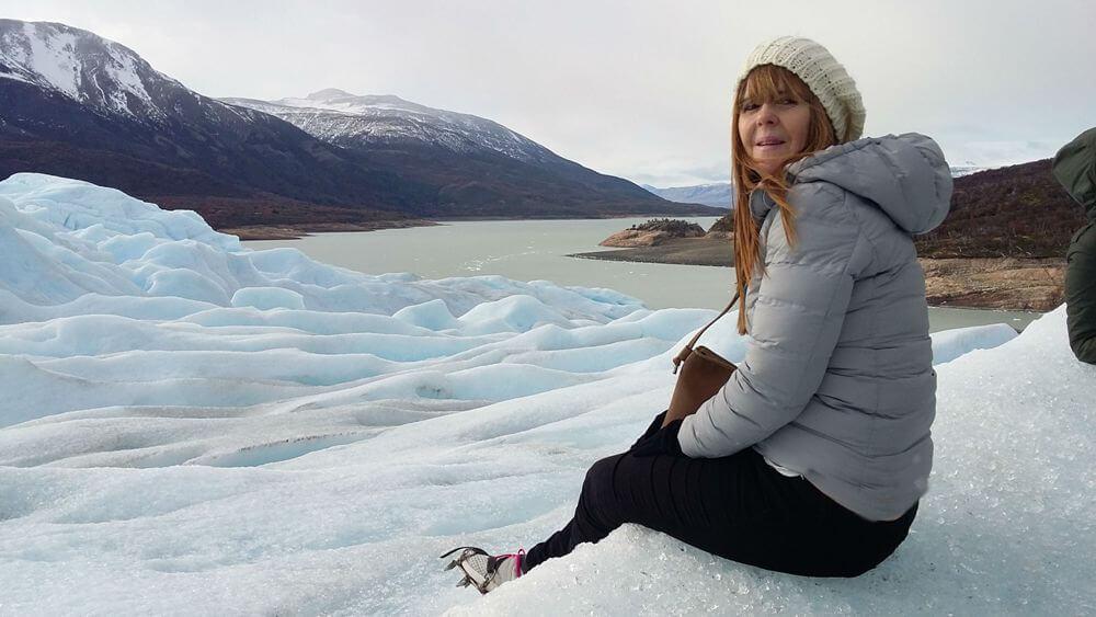 Entrevista a Mónica de Alma Viajera