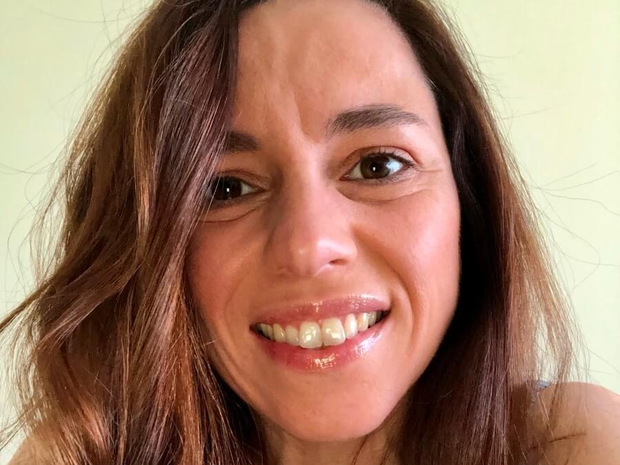 Entrevista a Lorena de MisLugares