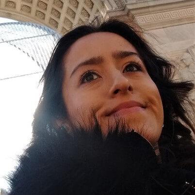 María Inés