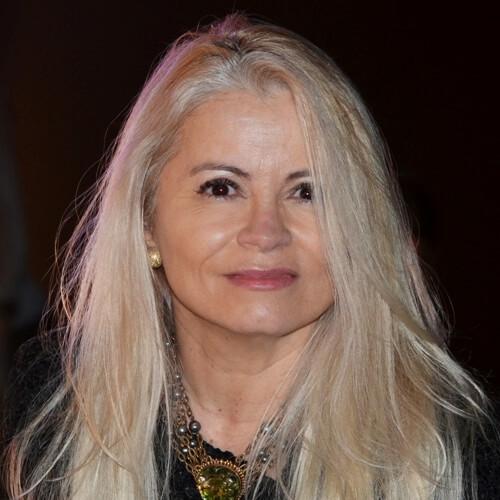 Arilda Costa McClive