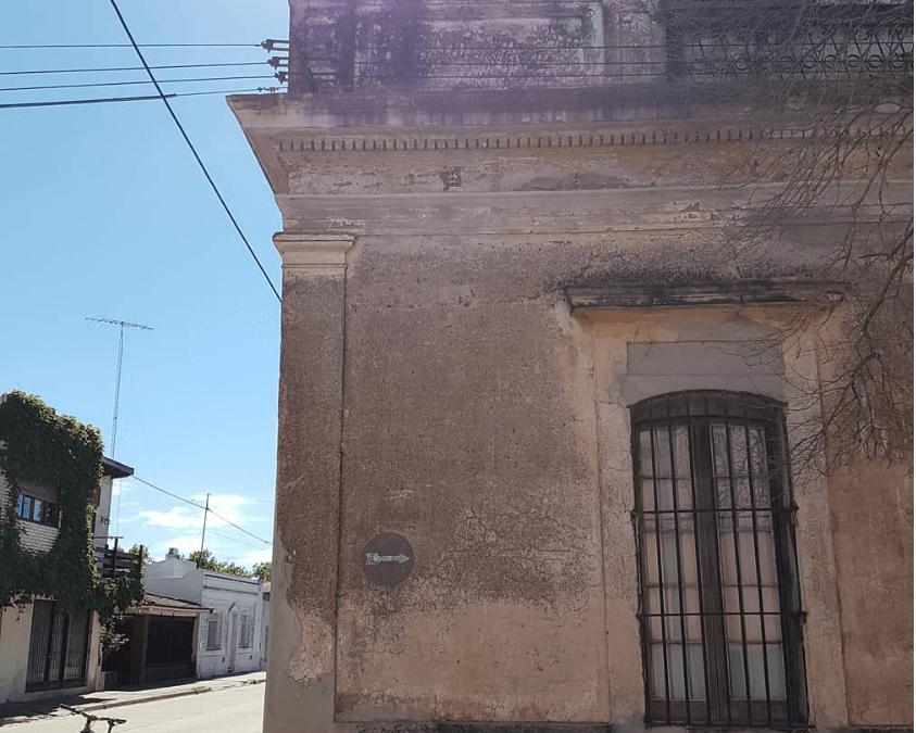 San Antonio de Areco – Una Visita Guiada