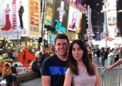 Blog de Viaje GonTraveler - TravelHolics