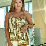 Blog de Viaje GonTraveler - Maria Gomez