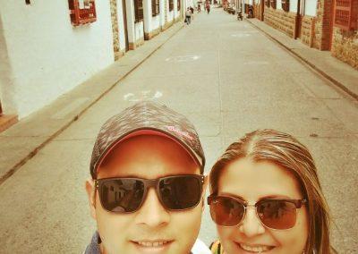 Que ver en Colombia por Yaritza Acevedo Antioquia