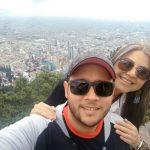 Que ver en Colombia por Yaritza Acevedo Blog de viaje