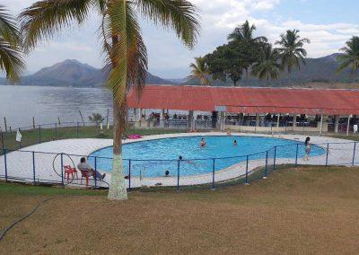 Que ver en Colombia por Yaritza Acevedo Represa de Prado