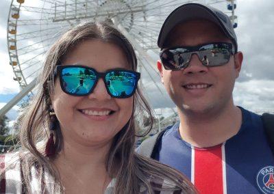 Que ver en Colombia por Yaritza Acevedo Salitre Magico