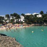 Mallorca - 7 Planes para hacer Cala Gran