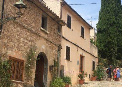 Mallorca - 7 Planes para hacer Pollensa