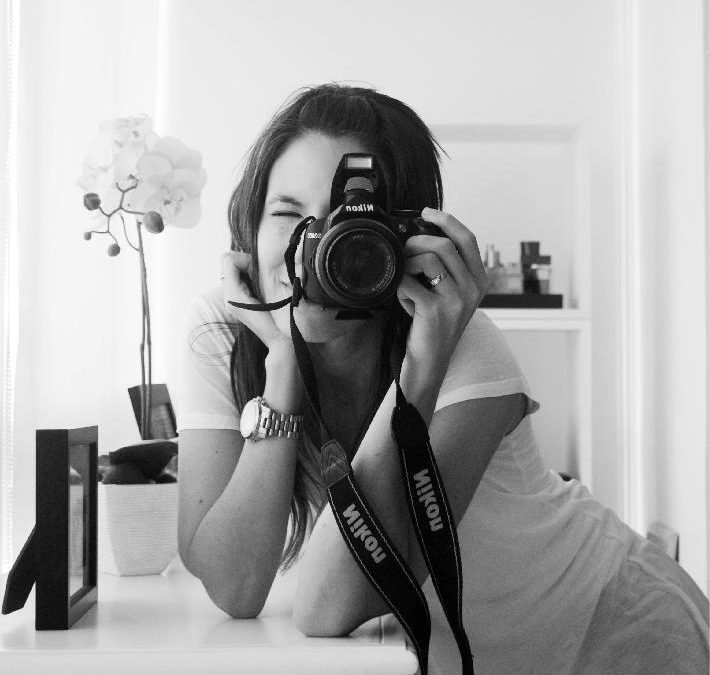 Entrevista a Cynthia de «Turista En Buenos Aires»
