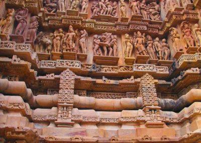 Blog de Viaje GonTraveler India