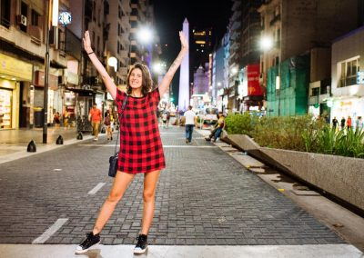 Blog de Viaje GonTraveler - Raquel Patel