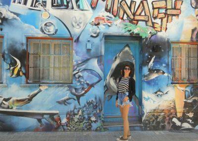 Blog de Viaje GonTraveler Raquel Patel