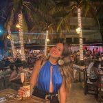 Blog de Viaje GonTraveler - Celeste Castro - SiempreViajando