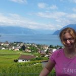 Blog de Viaje GonTraveler - Heidi Argenta - Gabriela