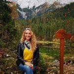Blog de Viaje GonTraveler - Pamela