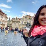 Blog de Viaje GonTraveler - Oh la la Carli